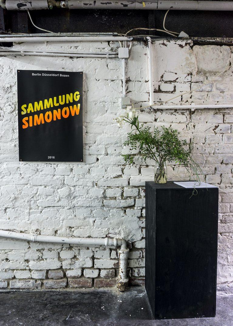 simonow-19