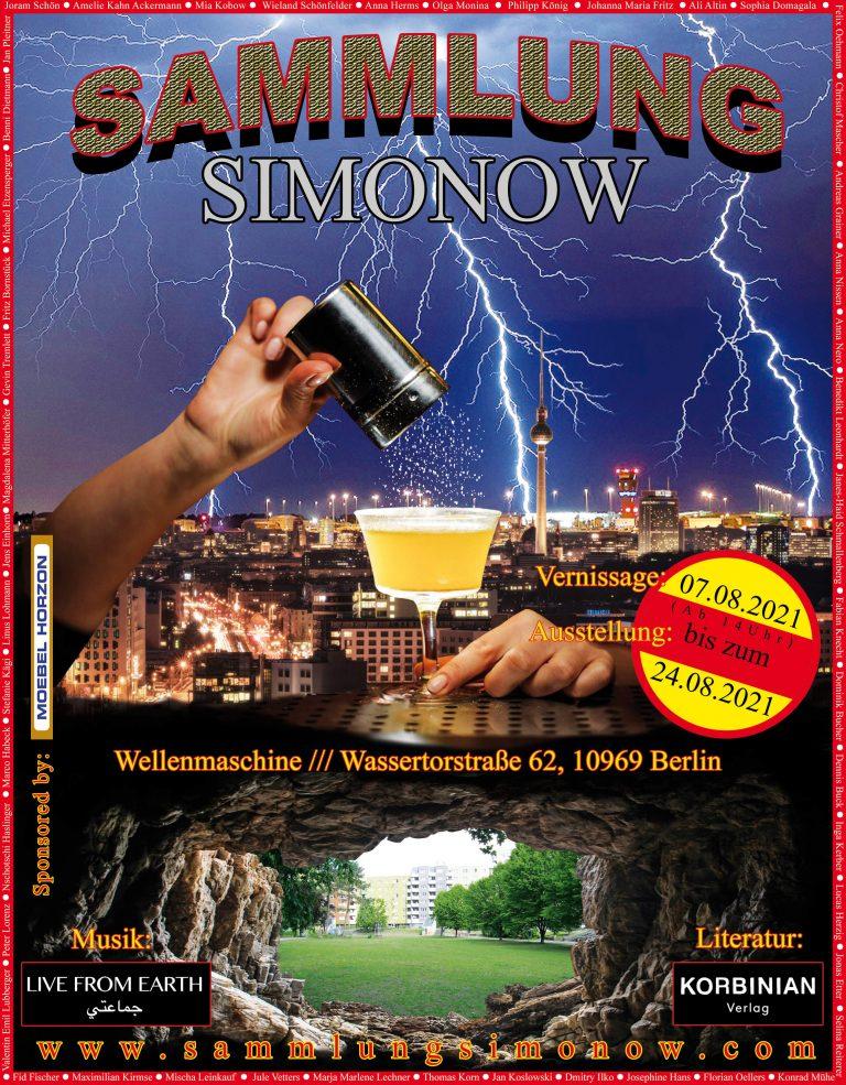sammlungsimonov_minified